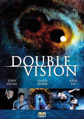Double Vision (2002/de Kuo-Fu Chen)