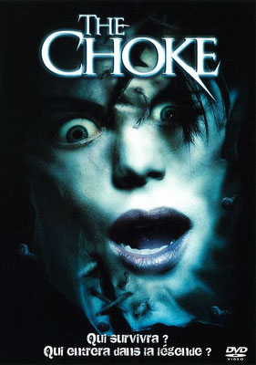 The Choke (2005/de Juan A. Mas)