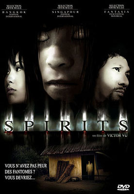 Spirits (2004)
