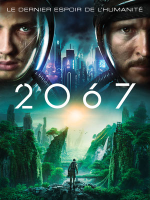 2067 (2020/de Seth Larney)