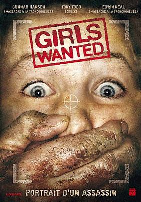 Girls Wanted (2004/de Nick Palumbo)