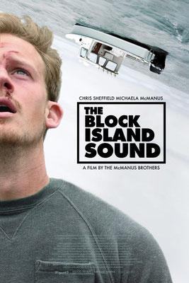 The Block Island Sound (2020/de Kevin McManus & Matthew McManus)