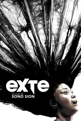 Exte (2007/de Sion Sono)