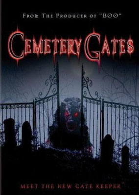Cemetery Gates (2004/de Roy Knyrim)