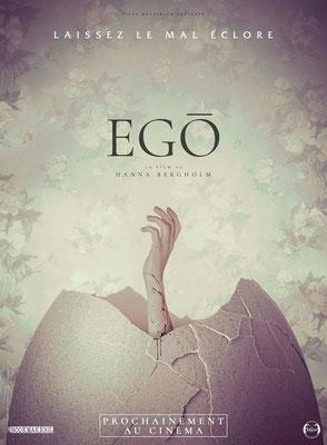 Ego (2021/de Hanna Bergholm)