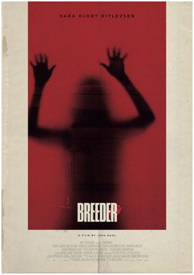 Breeder (2020/de Jens Dahl)
