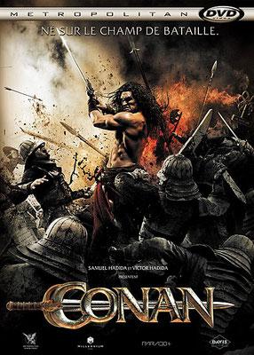 Conan (2011/de Marcus Nispel)