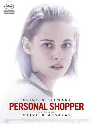 Personal Shopper (2016/d'Olivier Assayas)