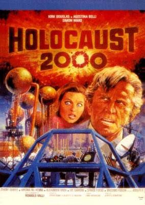Holocaust 2000