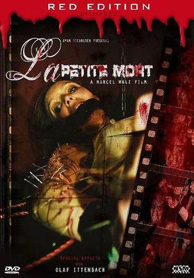 La Petite Mort (2009/de Marcel Walz)