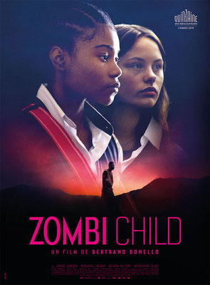 Zombi Child (2019/de Bertrand Bonello)
