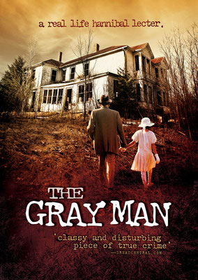 The Gray Man (2007/de Scott L. Flynn)