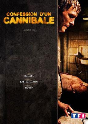 Confession d'un Cannibale (2006/de Martin Weisz)