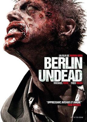 Berlin Undead (2010/de Marvin Kren)