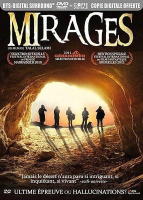Mirages (2010/de Talal Selhami)