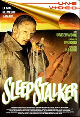 Sleepstalker (1995/de Turi Meyer)