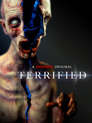 Terrified (2017/de Demián Rugna)