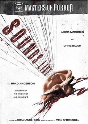 Masters Of Horror - Un Son Qui Déchire [02-04]