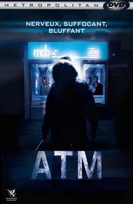 ATM (2012/de David Brooks)