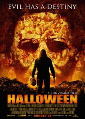 Halloween (Remake)