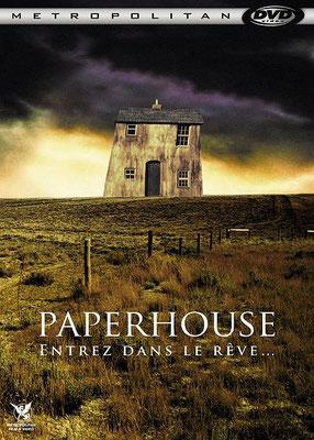 Paperhouse (1988/de Bernard Rose)