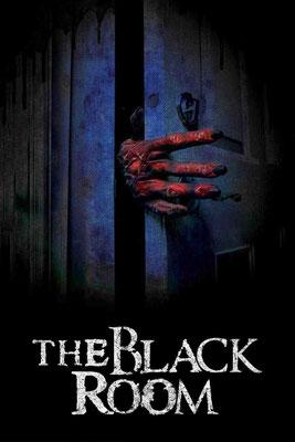The Black Room (2017/de Rolfe Kanefsky)
