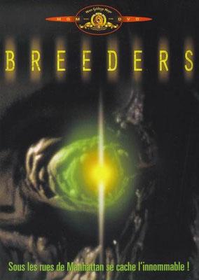Breeders (1986/de Tim Kincaid)