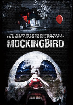 Mockingbird (2014/de Bryan Bertino)
