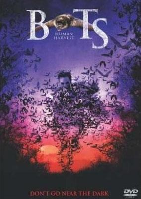 Bats 2 (2007/de Jamie Dixon)