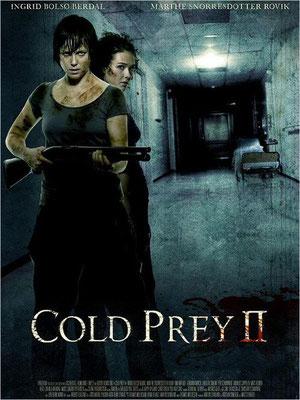 Cold Prey 2 (2009/de Mats Stenberg)