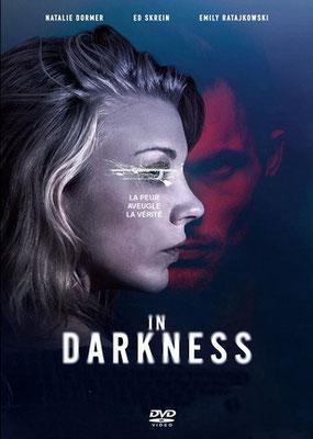 In Darkness - La Part Obscure (2018/de Anthony Byrne)