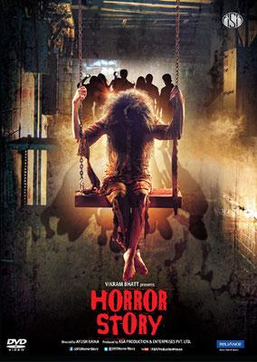 Horror Story (2013/de Ayush Raina)