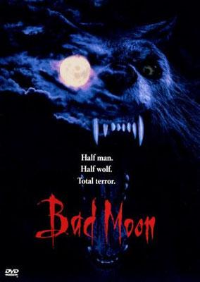 Bad Moon (1996/de Eric Red)