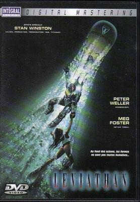 Leviathan (1989/de George Pan Cosmatos)