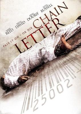 Chain Letter (2010/de Deon Taylor)