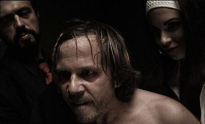 A Serbian Film de Srdan Spasojevic - 2010