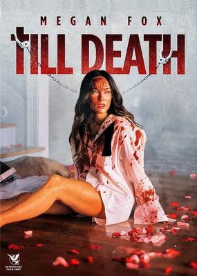 Till Death (2021/de S.K. Dale)