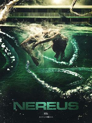 Nereus (2019/de Georges Padey)