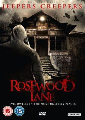 Rosewood Lane (2011/de Victor Salva)