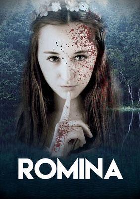 Romina (2018/de Diego Cohen)
