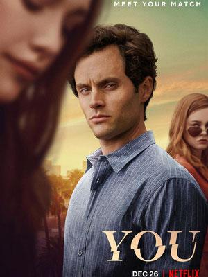 You - Saison 2