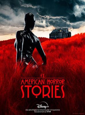 American Horror Stories - Saison 1