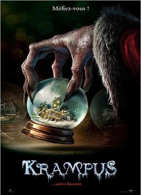 Krampus (2015/de Michael Dougherty)