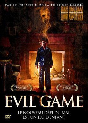 Evil Game