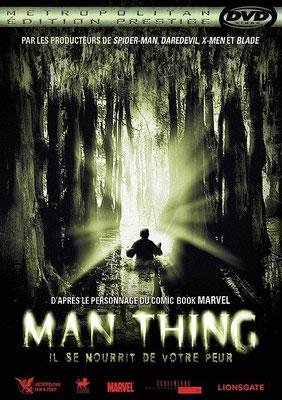 Man Thing