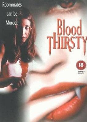 Blood Thirsty (1999/de Jeff Frey)