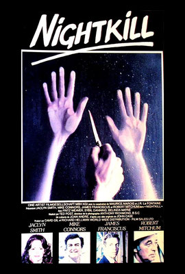 Nightkill (1980/de Ted Post)