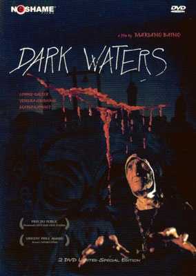 Dark Waters (1994/de Mariano Baino )