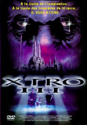 Xtro 3