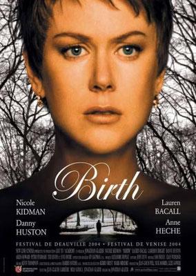 Birth (2004/de Jonathan Glazer)